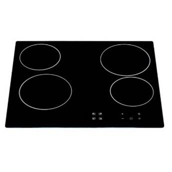 Bếp hồng ngoại ROMATEK HBE0753DK