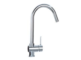Vòi rửa chén Malloca K119-T3